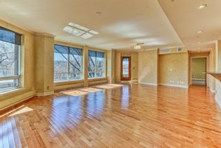 Photo 26: 303 228 26 Avenue SW in Calgary: Mission Apartment for sale : MLS®# A1096803