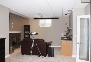 Photo 11: 377 River Heights Drive: Cochrane Detached for sale : MLS®# A1106134