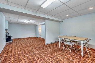 "Photo 34: 8269 112A Street in Delta: Nordel House for sale in ""Nordel"" (N. Delta)  : MLS®# R2533128"