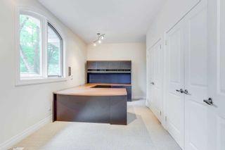 Photo 19: 1123 Morrison Heights Drive in Oakville: Eastlake House (2-Storey) for sale : MLS®# W5289049