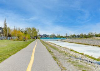 Photo 43: 69 111 Rainbow Falls Gate: Chestermere Row/Townhouse for sale : MLS®# A1110166