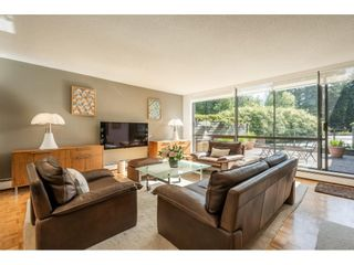 """Photo 12: 105 4900 CARTIER Street in Vancouver: Shaughnessy Condo for sale in """"SHAUGHNESSY PLACE I"""" (Vancouver West)  : MLS®# R2581929"""