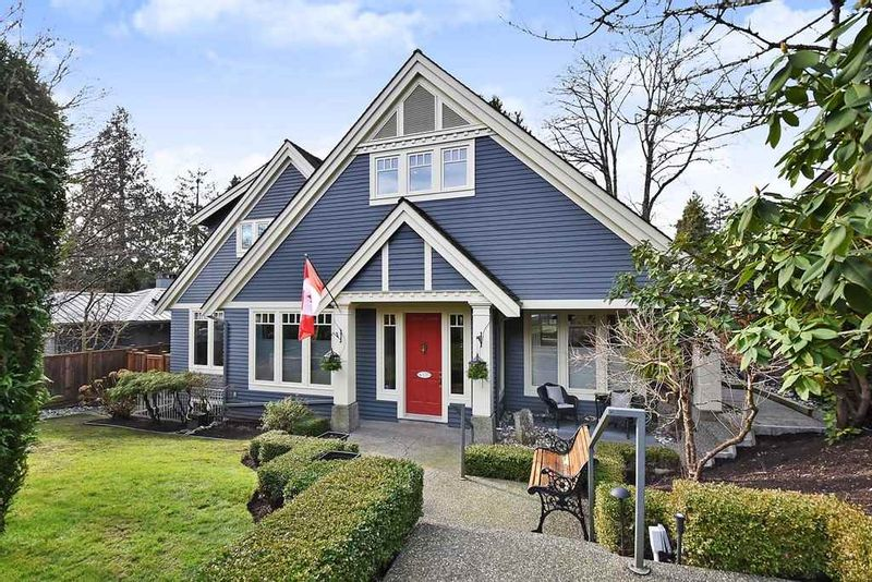 FEATURED LISTING: 6177 MACKENZIE Street Vancouver