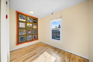 Photo 18: 162 6915 Ranchview Drive NW in Calgary: Ranchlands Semi Detached for sale : MLS®# A1075377