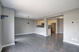 Photo 22: 566 River Heights Crescent: Cochrane Semi Detached for sale : MLS®# A1129968