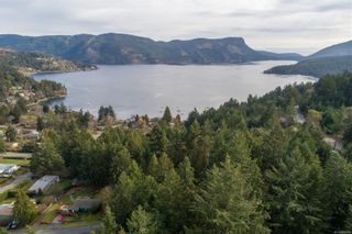 Photo 3: 1007 Grandview St in : Du East Duncan House for sale (Duncan)  : MLS®# 868798