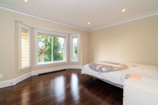 Photo 27: 3263 NORWOOD Avenue in North Vancouver: Upper Lonsdale House for sale : MLS®# R2559974