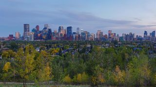 Photo 6: 624 Crescent Road NW in Calgary: Rosedale Detached for sale : MLS®# A1145910