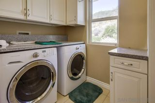 Photo 26: JAMUL House for sale : 4 bedrooms : 15399 Isla Vista Rd