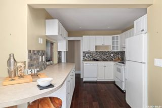 Photo 15: 823 6th Avenue North in Saskatoon: City Park Residential for sale : MLS®# SK870715