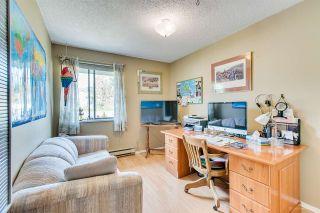 """Photo 12: 909B RODERICK Avenue in Coquitlam: Maillardville 1/2 Duplex for sale in """"Maillardville"""" : MLS®# R2301033"""