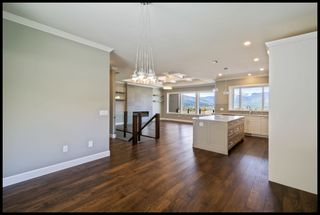 Photo 24: 10 2990 Northeast 20 Street in Salmon Arm: THE UPLANDS House for sale (NE Salmon Arm)  : MLS®# 10182219