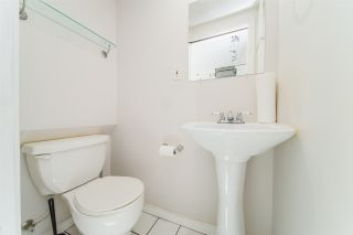 Photo 12: 1566 HAMMOND AVENUE in Coquitlam: Central Coquitlam House for sale : MLS®# R2446274