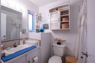 Photo 22: 181 Rosehill St in : Na Brechin Hill Quadruplex for sale (Nanaimo)  : MLS®# 860415