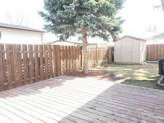 Photo 7: 175 Leahcrest Crescent in Winnipeg: Mandalay West Residential for sale (4H)  : MLS®# 202107550