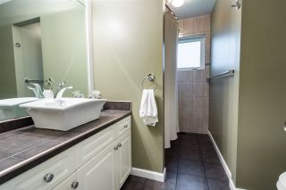 """Photo 12: 7911 MELBOURNE Place in Prince George: Lower College House for sale in """"LOWER COLLEGE HEIGHTS"""" (PG City South (Zone 74))  : MLS®# R2487025"""