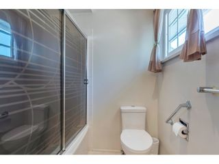 Photo 20: 9324 154A Street in Surrey: Fleetwood Tynehead House for sale : MLS®# R2481901