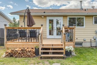Photo 36: 5405 46 Street: Bruderheim House for sale : MLS®# E4258680
