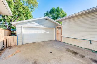 Photo 25: 1949 Lytton Crescent SE in Calgary: Ogden Detached for sale : MLS®# A1134396
