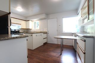 Photo 11:  in Vancouver: Oakridge VW House for rent (Vancouver West)  : MLS®# AR152