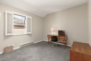 """Photo 16: 322 3769 W 7TH Avenue in Vancouver: Point Grey Condo for sale in """"Mayfair House"""" (Vancouver West)  : MLS®# R2602365"""