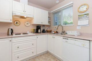 Photo 11: 202 1521 Church Ave in : SE Cedar Hill Condo for sale (Saanich East)  : MLS®# 882250