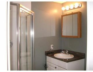 Photo 5: 4481 STRATHCONA RD: House for sale (Canada)  : MLS®# V587155