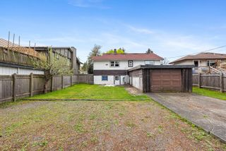 Photo 19: 1540 Fitzgerald Ave in : CV Courtenay City House for sale (Comox Valley)  : MLS®# 874177