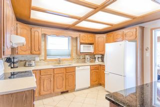 Photo 9: 71 Chancery Bay in Winnipeg: Single Family Detached for sale (River Park South)  : MLS®# 1407582