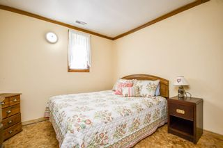 Photo 14: 36 Alexander Lane in Gaetz Brook: 31-Lawrencetown, Lake Echo, Porters Lake Residential for sale (Halifax-Dartmouth)  : MLS®# 202116396