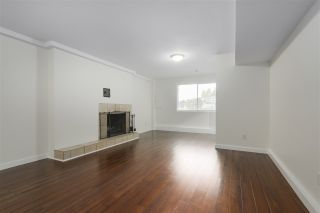 Photo 15: 10960 ROSEBROOK Road in Richmond: South Arm House for sale : MLS®# R2361518