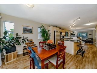 """Photo 14: 34 19250 65 Avenue in Surrey: Clayton Townhouse for sale in """"Sunberry Court"""" (Cloverdale)  : MLS®# R2409973"""