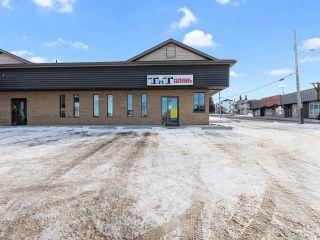Photo 13: 913 8 Avenue: Cold Lake Business for sale : MLS®# E4231655