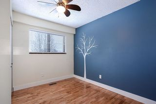 Photo 11: 8475 116A Street in Delta: Annieville House for sale (N. Delta)  : MLS®# R2137027