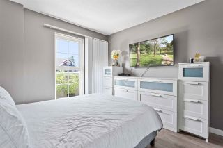 Photo 13: 311 1669 GRANT AVENUE in Port Coquitlam: Glenwood PQ Condo for sale : MLS®# R2488129