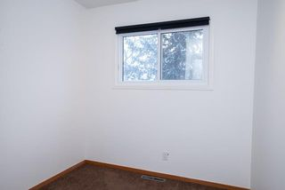 Photo 9: 607 Jubilee Avenue in Winnipeg: Fort Rouge Residential for sale (1A)  : MLS®# 1932844