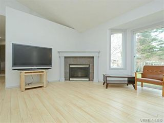 Photo 4: 2035 Maple Ave in SOOKE: Sk Sooke Vill Core House for sale (Sooke)  : MLS®# 751877