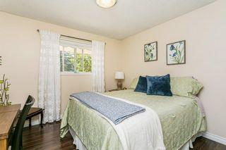 Photo 27: 53 HEWITT Drive: Rural Sturgeon County House for sale : MLS®# E4253636