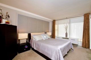 "Photo 14: 602 1000 BEACH Avenue in Vancouver: Yaletown Condo for sale in ""1000 BEACH"" (Vancouver West)  : MLS®# R2572426"