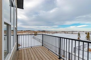 Photo 15: 820 LAKEWOOD Circle: Strathmore Detached for sale : MLS®# A1059245