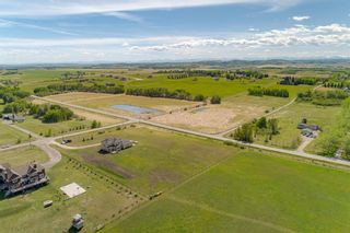 Photo 46: 8116 266 Avenue W: Rural Foothills County Detached for sale : MLS®# A1118990
