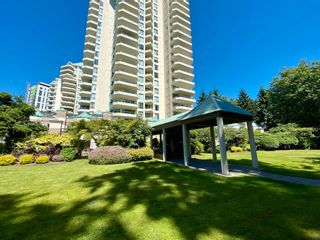 Photo 32: 362 TAYLOR WAY in West Vancouver: Park Royal Townhouse for sale : MLS®# R2596220