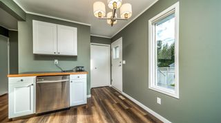 Photo 18: 16 Maplewood Green: Strathmore Semi Detached for sale : MLS®# A1143638