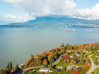 """Photo 25: 5 6063 IONA Drive in Vancouver: University VW Townhouse for sale in """"The Coast"""" (Vancouver West)  : MLS®# R2552051"""