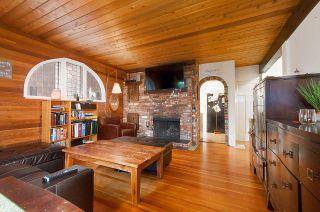 "Photo 3: 2936 W 13TH Avenue in Vancouver: Kitsilano House for sale in ""Kitsilano"" (Vancouver West)  : MLS®# R2332533"