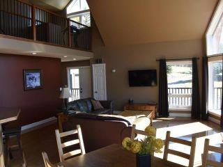 Photo 6: 10365 FINLAY ROAD in : Heffley House for sale (Kamloops)  : MLS®# 137268