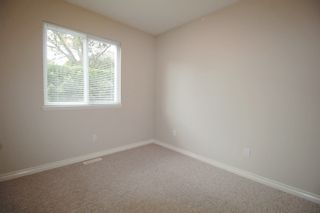 """Photo 8: 4318 210A Street in Langley: Brookswood Langley House for sale in """"Cedar Ridge"""" : MLS®# R2178962"""