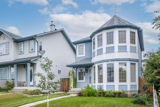 Photo 23: 206 Arbour Grove Close NW in Calgary: Arbour Lake Detached for sale : MLS®# A1147031