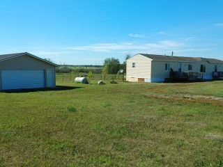 Photo 21: 50432 RGE RD 195: Rural Beaver County Manufactured Home for sale : MLS®# E4258735