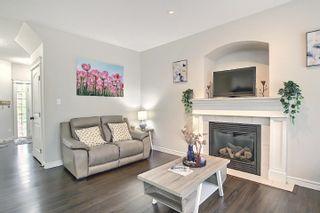 Photo 12:  in Edmonton: Zone 55 House Half Duplex for sale : MLS®# E4249067